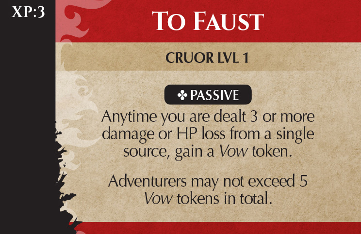 To Faust