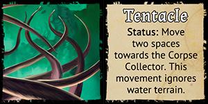 Tenticle2