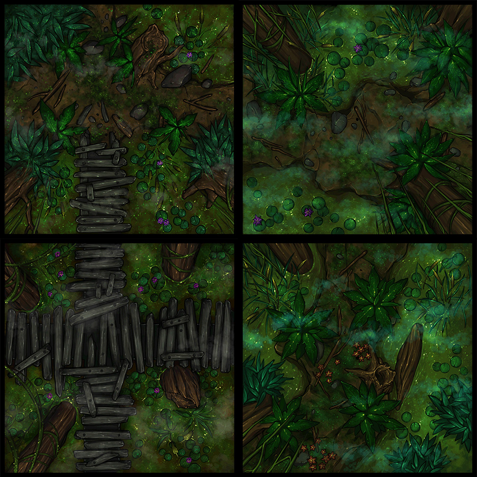 swamp-4