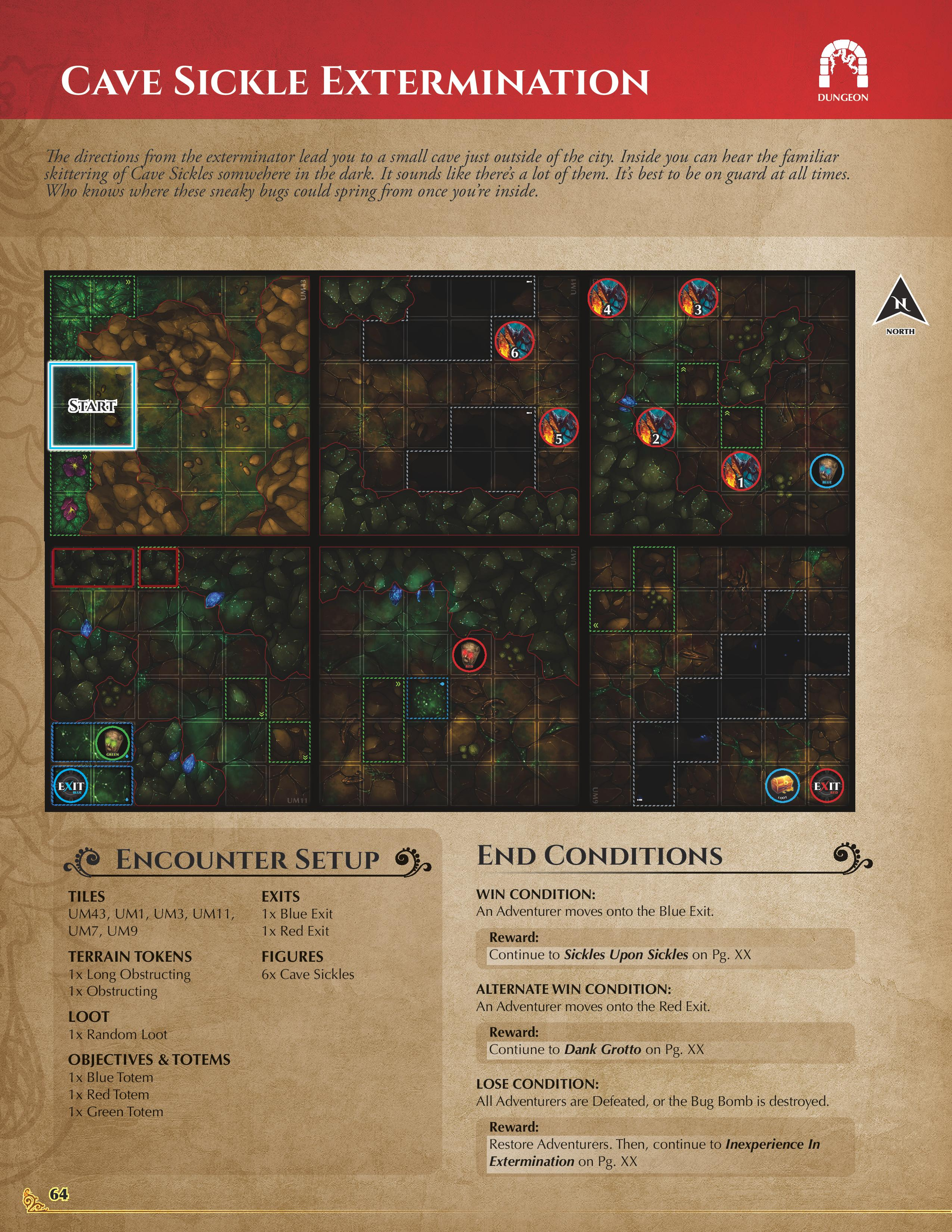 encounter-example-page-001