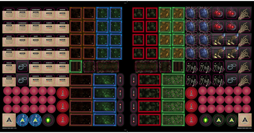 example-punchboard