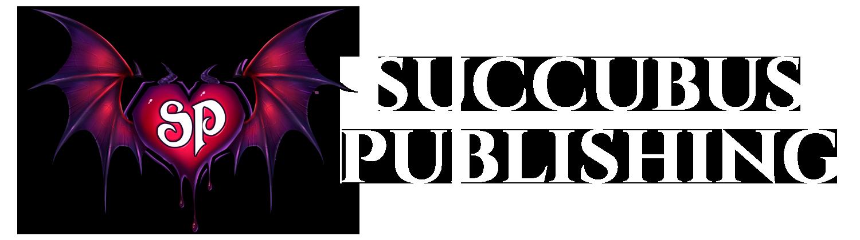 Succubus Publishing